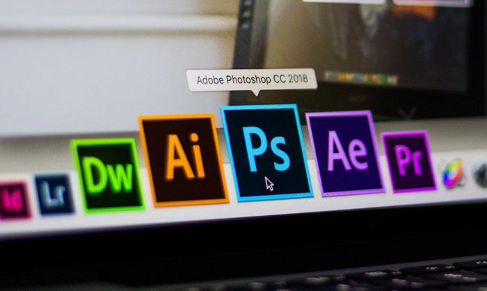 Digitalagentur augsburg branding design corporate identity