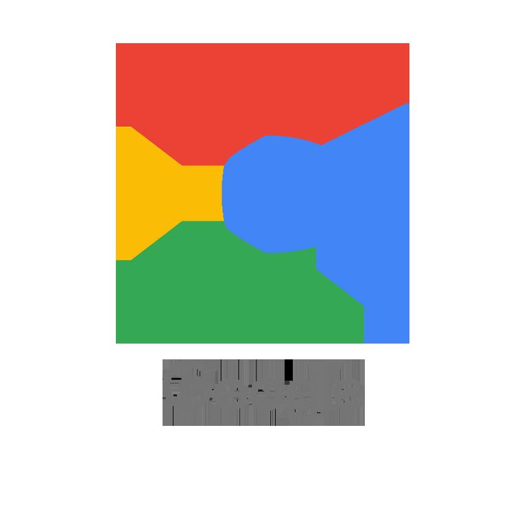 seo agentur augsburg google