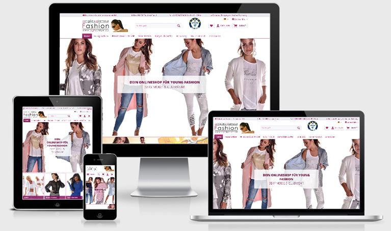 webagentur augsburg onlineshop wordpress agentur