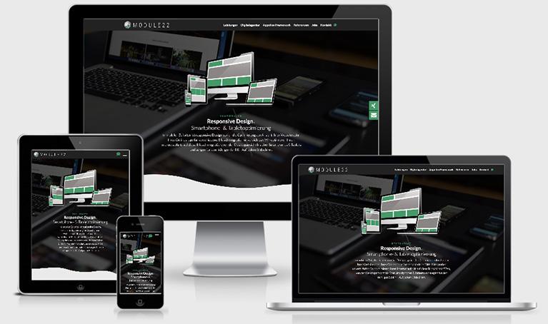 webagentur augsburg wordpress agentur